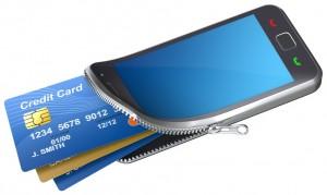 E-wallet aanbieders