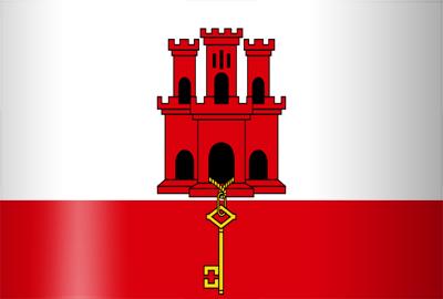 gibraltar online casino license