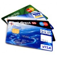 betalen_in_online_casinos