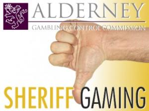 alderney_casino_licentie