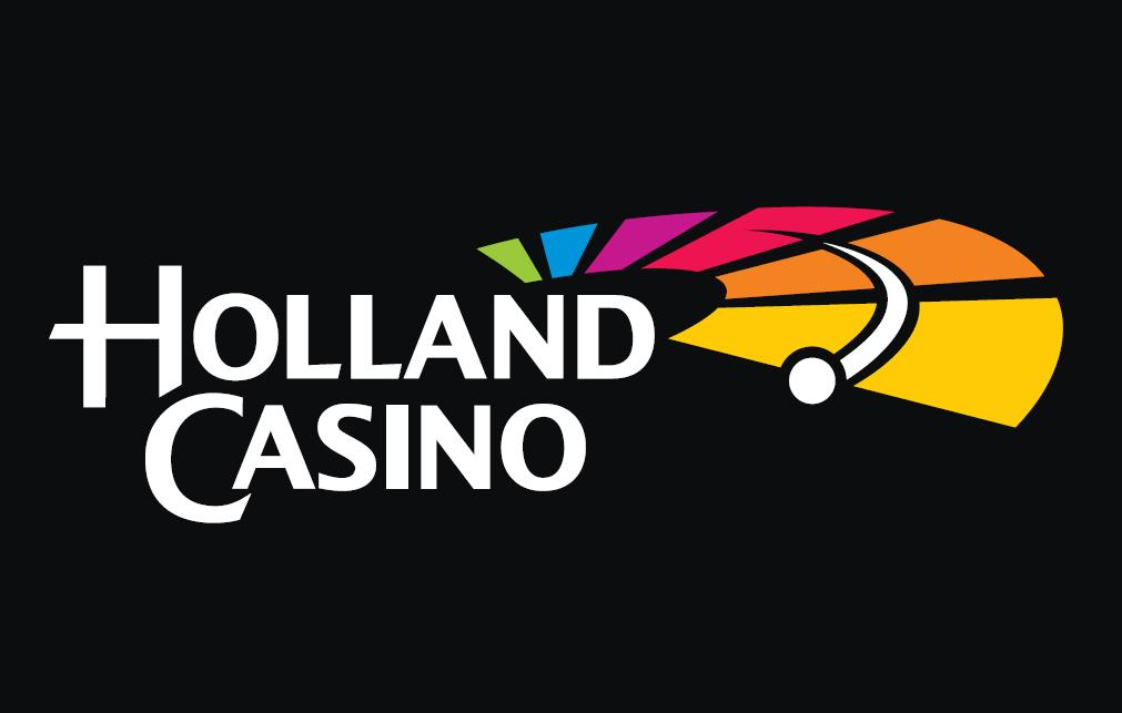 holland_casino.jpg