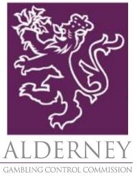 Alderney Gambling Control Commission