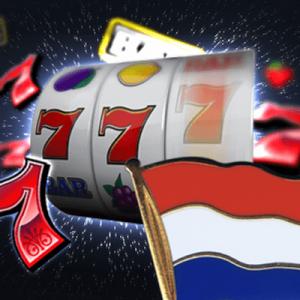 Legale Nederlandse casino's