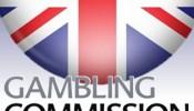 brits_casino_licentie
