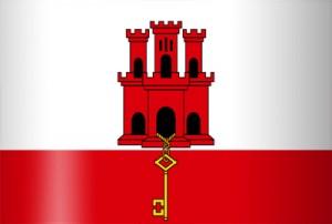 Gibraltar Casino Licentie