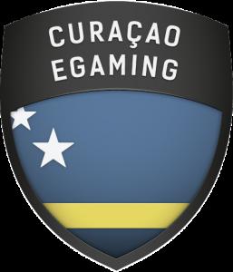 curacao-egaming-logo