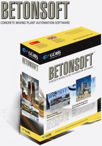 BetOnSoft