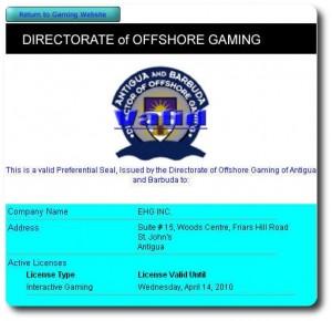 gibraltar_casino_licentie