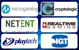 online_casino_providers
